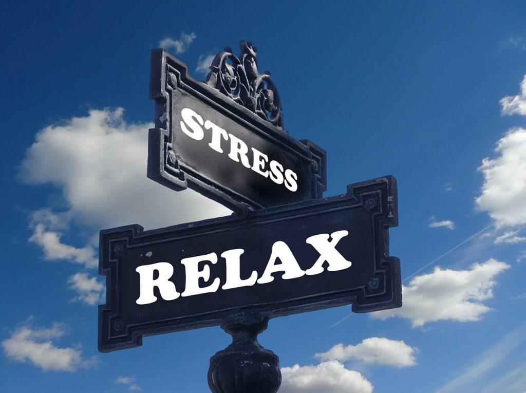 kako se izboriti sastresom