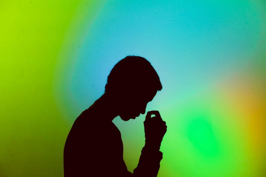 simpromi anksioznosg napada