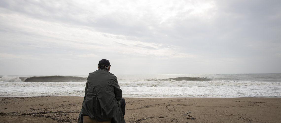 depresija i kako je leciti